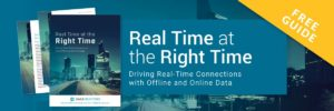Right Time Marketing