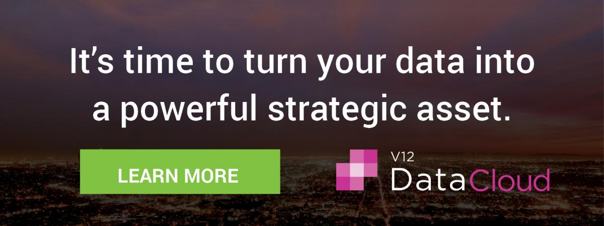 Learn more about V12 Data's marketing data