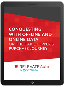 automotive marketing guide