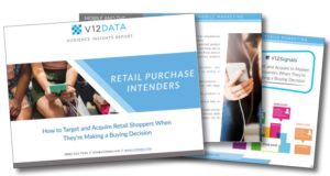 retail-purchase-intent-WP