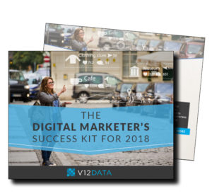 Digital Marketing Kit