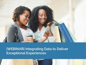 integrating data webinar thumbnail