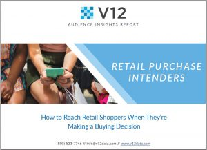 retail marketing white paper