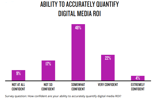 Digital Media ROI