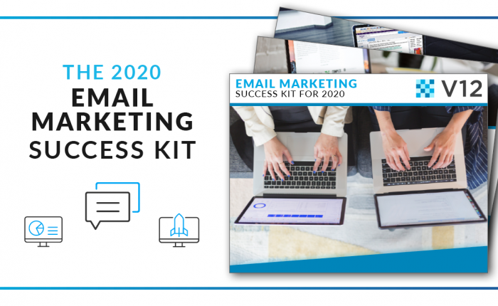 Email Marketing 2020