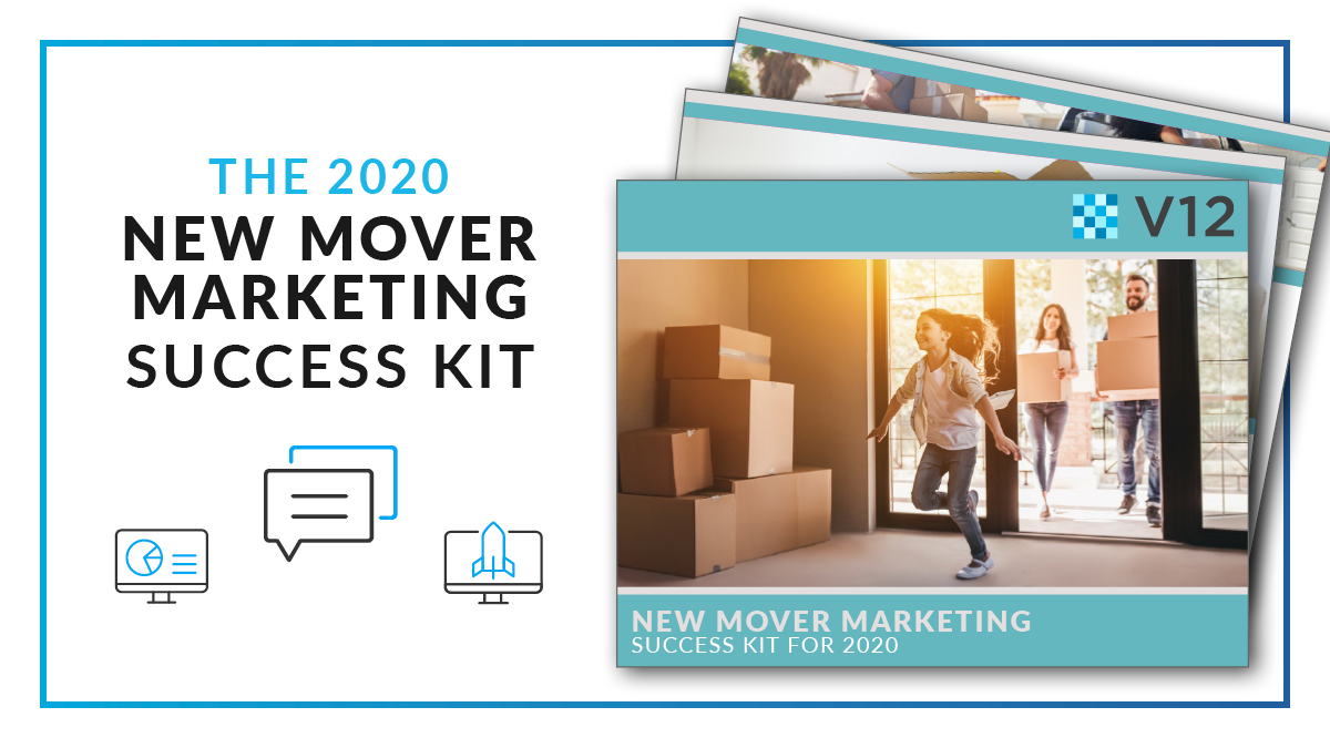 Mover Marketing 2020