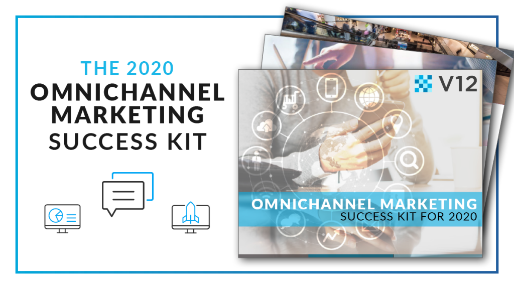 Omnichannel Marketing 2020