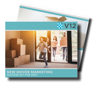 new mover marketing