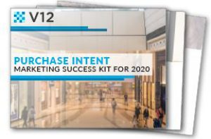 Purchase Intent Marketing