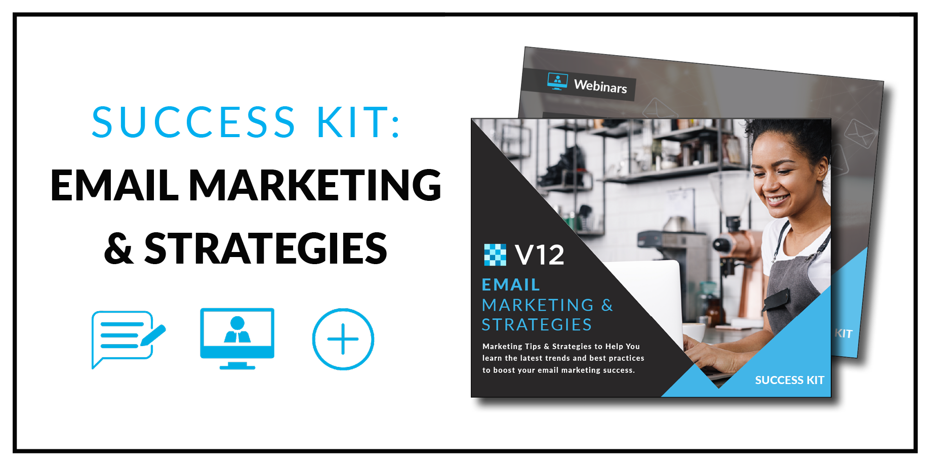 Email Marketing Success Kit