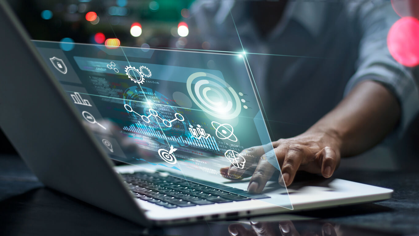 Benefits Data Science Provides Mover Marketing