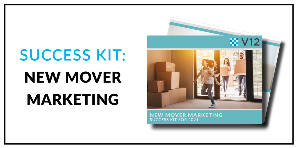 2021-New-mover-tw