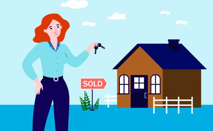 first-time-home-buyer-mover-journey