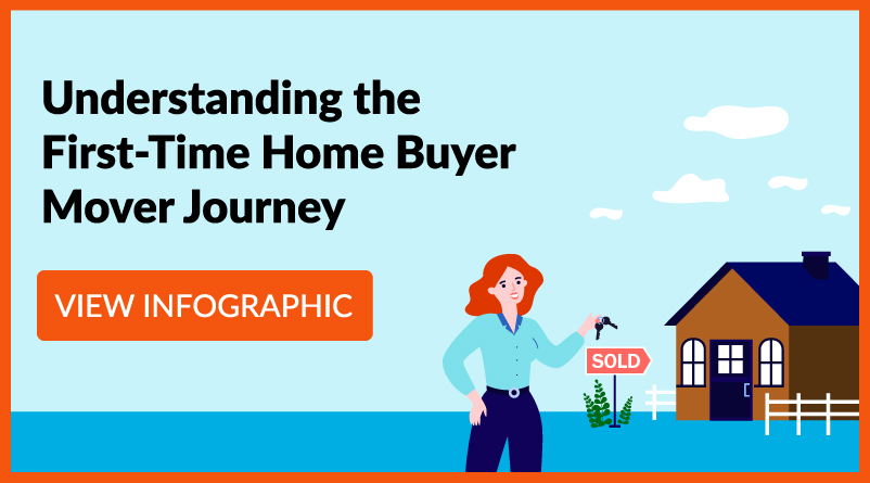 first-time-home-buyer-mover