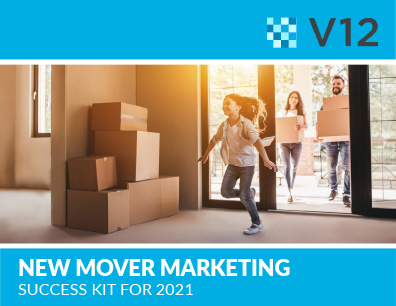 movertech success kit cover