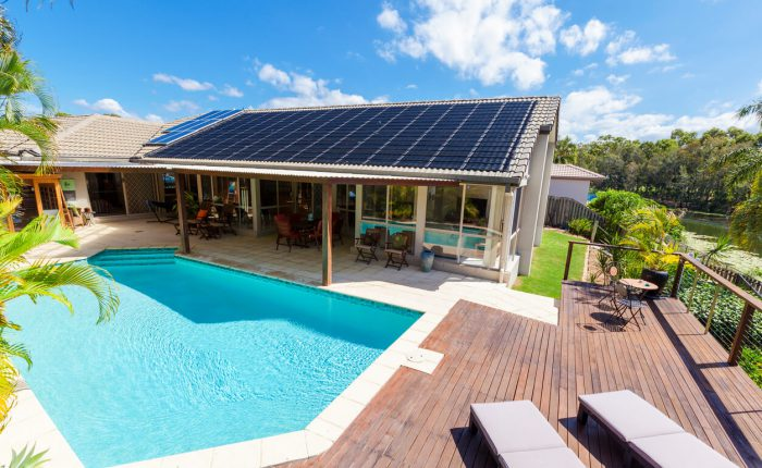 new movers solar energy sales