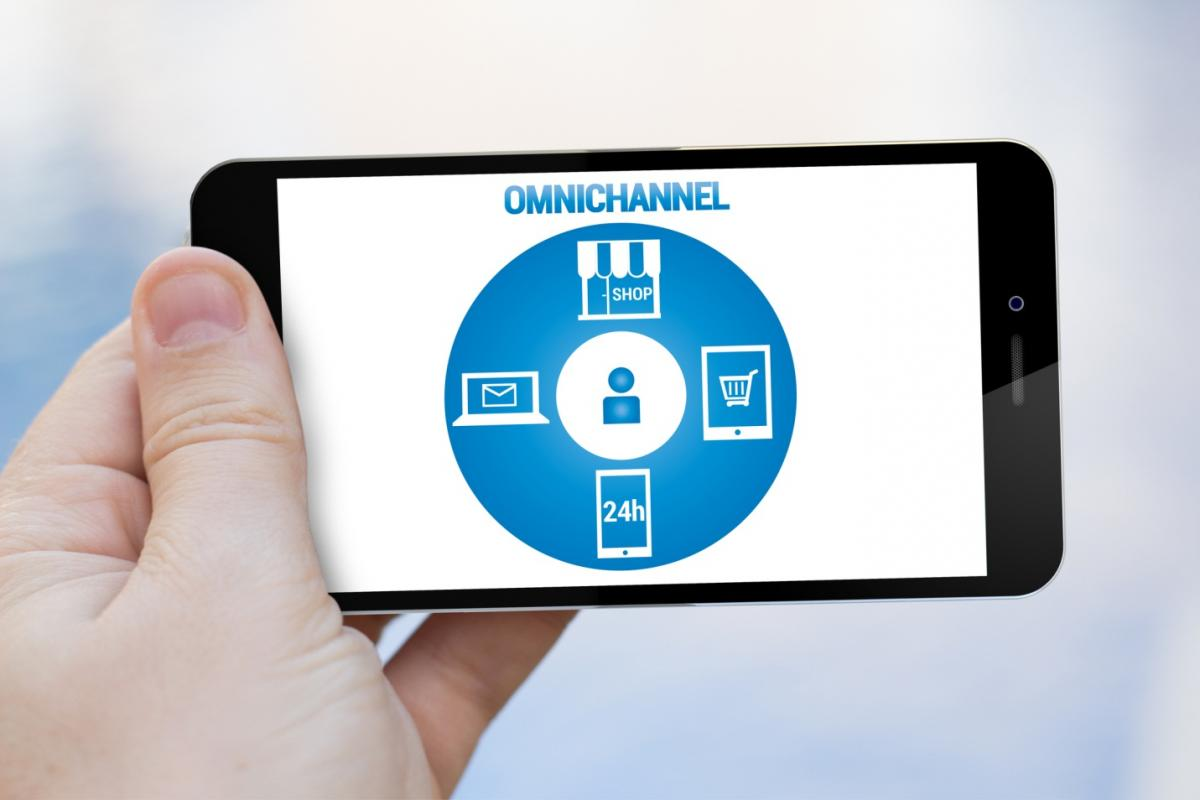 omnichannel mobile marketing
