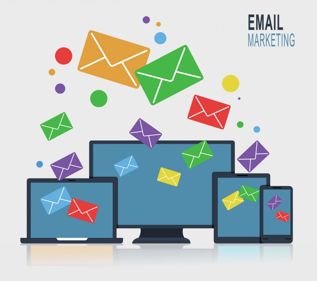 Insurance Email Marketing